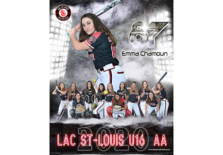 Team Poster